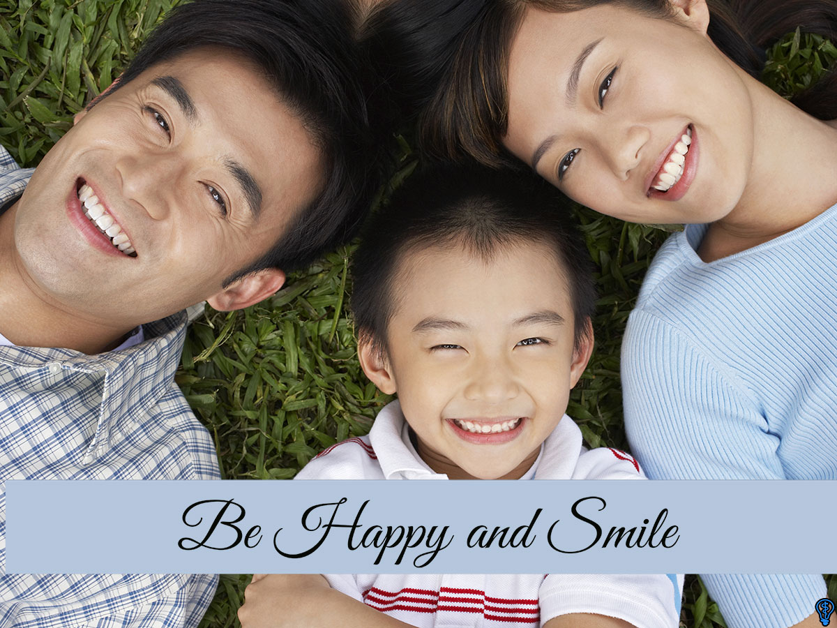 Dental Care Will Keep Your Smile Bright